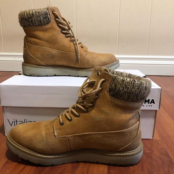 Sonoma Shoes | Womens Boots | Poshmark